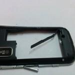 4. Подгоняем корпус смартфона